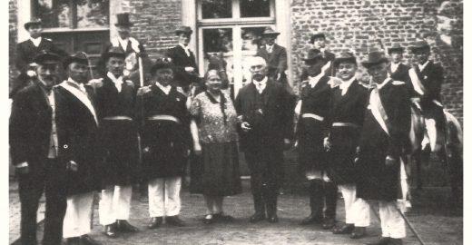 1928-Gruppenfoto