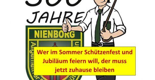 2020_03_21_Schützenverein