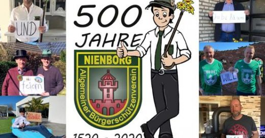 2020_03_22_Corona_Schützenverein_Challange